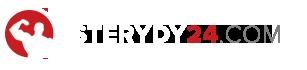 Sterydy24.com